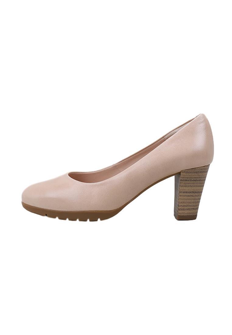 zapatos-de-mujer-sandra-fontán-orabella