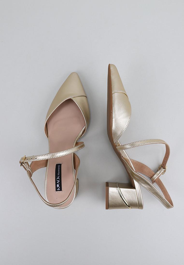 zapatos-de-mujer-krack-harmony-arifo