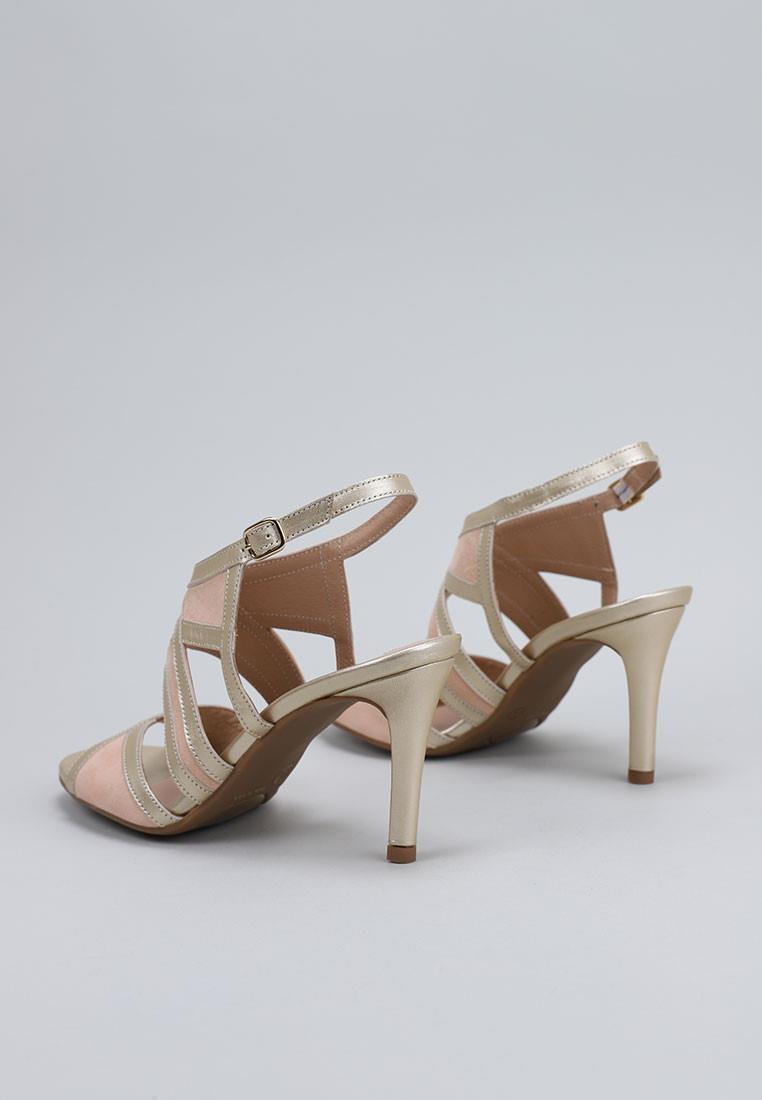 zapatos-de-mujer-krack-harmony-nude