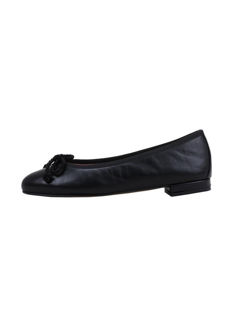 zapatos-de-mujer-sandra-fontán-emma