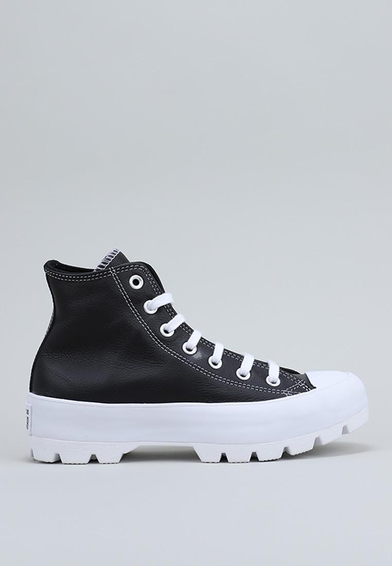 deportivas-mujer-zapatillas-deportivas-mujer-converse