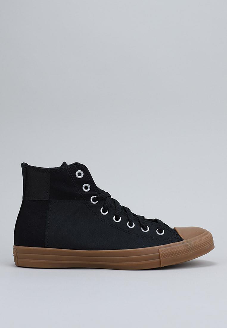 zapatos-hombre-converse