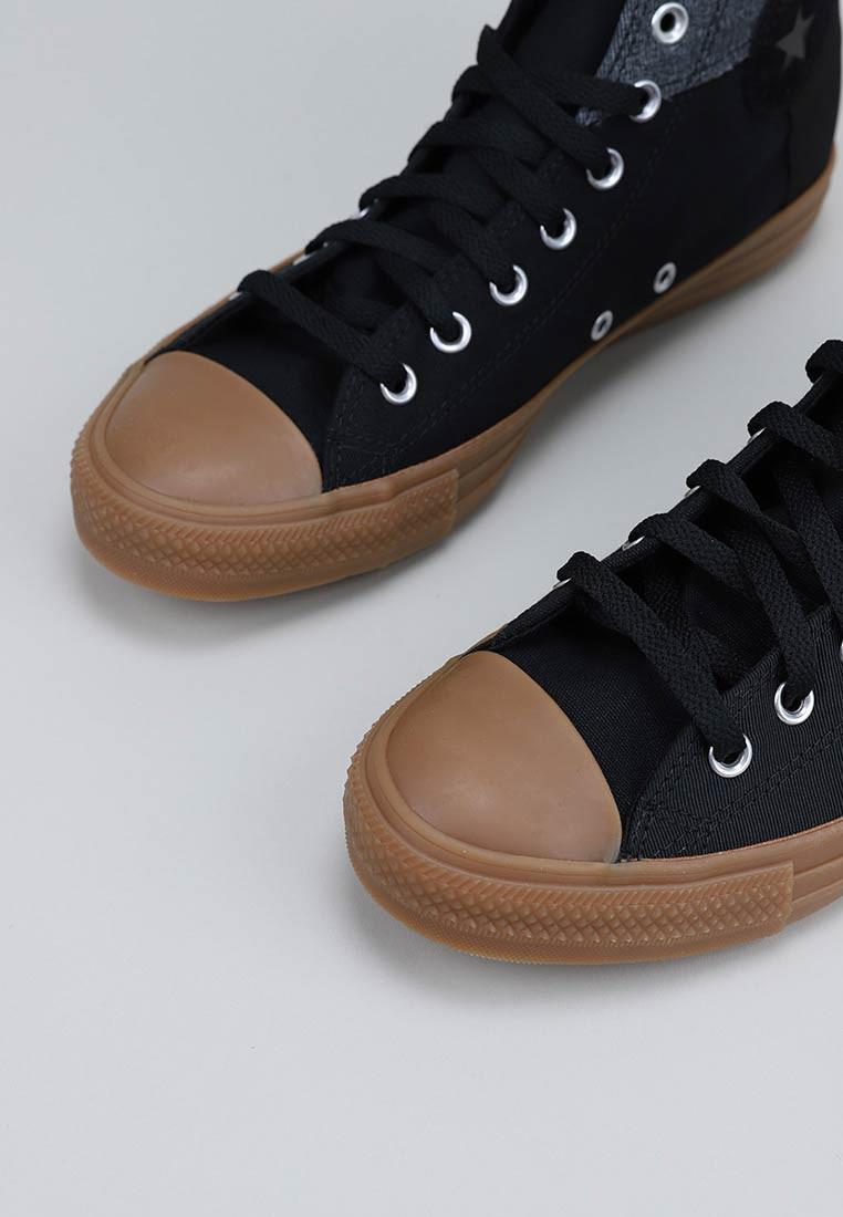 converse-chuck-taylor-all-star---hi-negro
