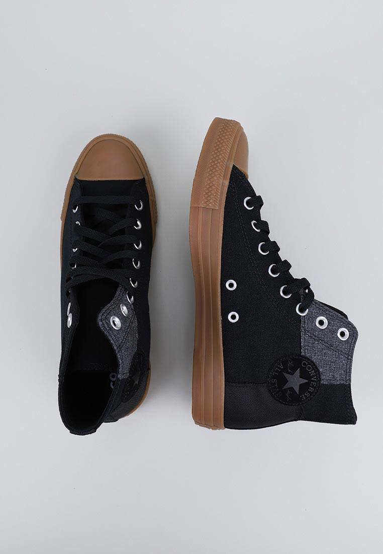 zapatos-hombre-converse-chuck-taylor-all-star---hi