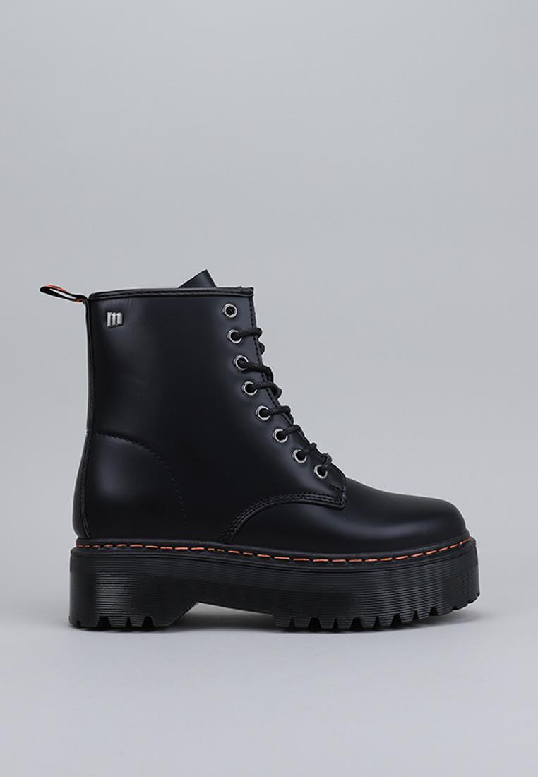 zapatos-de-mujer-mustang