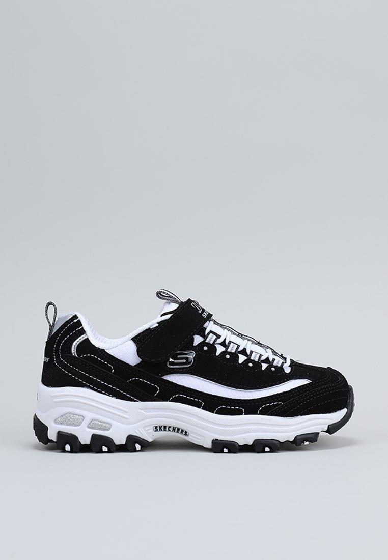 zapatos-para-ninos-skechers
