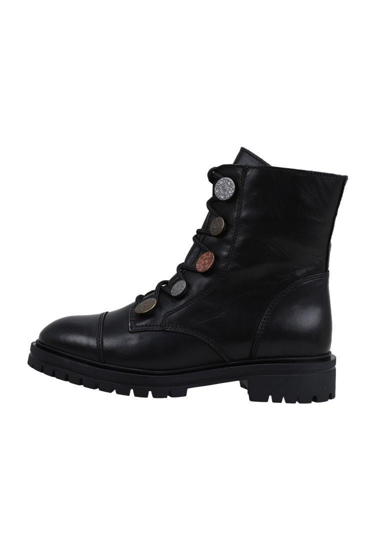 zapatos-de-mujer-lol-6705