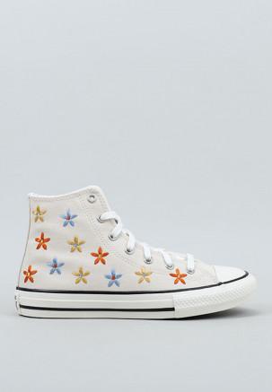 CHUCK TAYLOR ALL STAR - HI