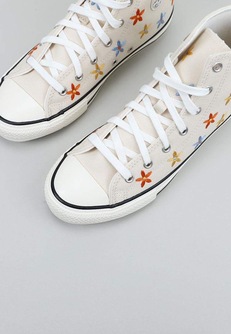 converse-chuck-taylor-all-star---hi-beige