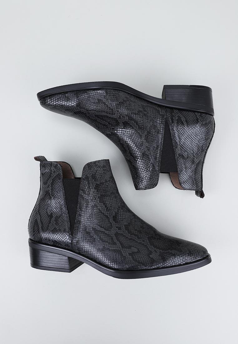 zapatos-de-mujer-wonders-d-9204