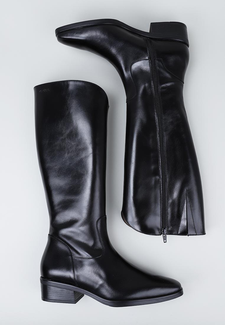 zapatos-de-mujer-wonders-d-9209