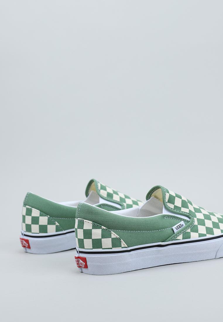 zapatos-hombre-vans-classic-slip-on