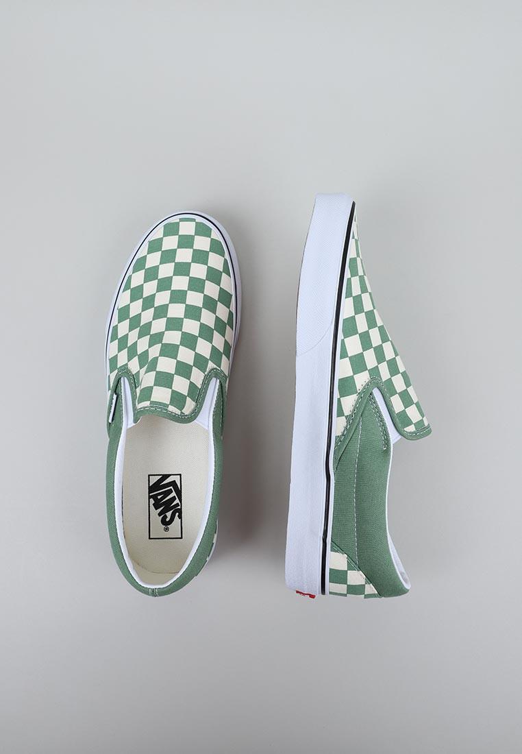 vans-zapatos-hombre