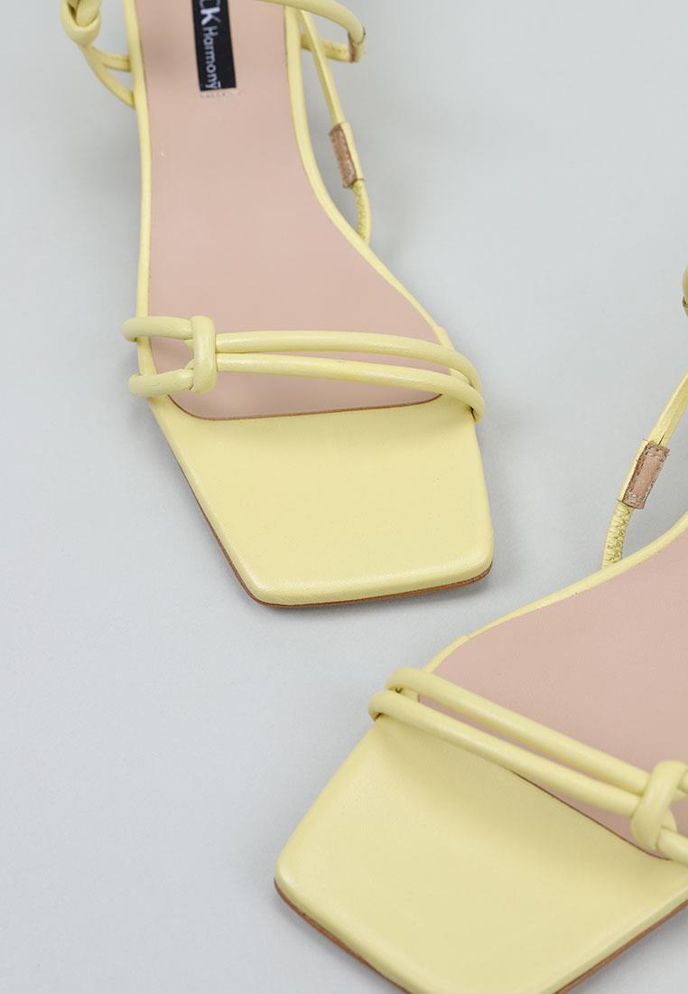 krack-harmony-dune--amarillo