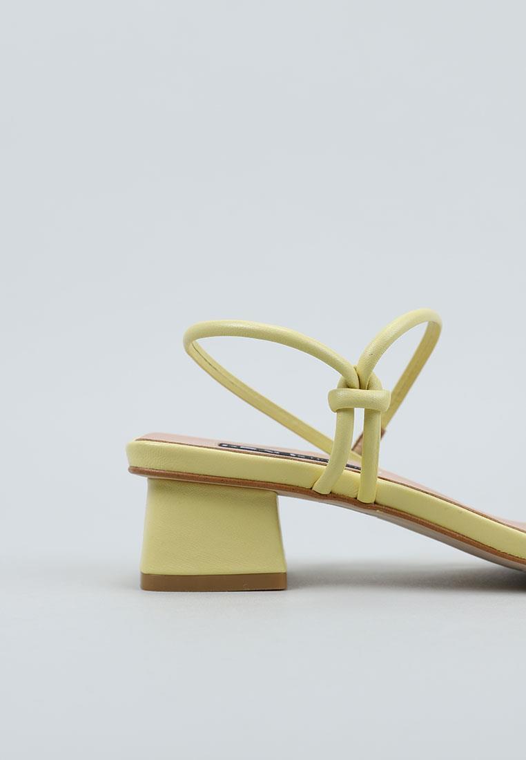 zapatos-de-mujer-krack-harmony-dune-