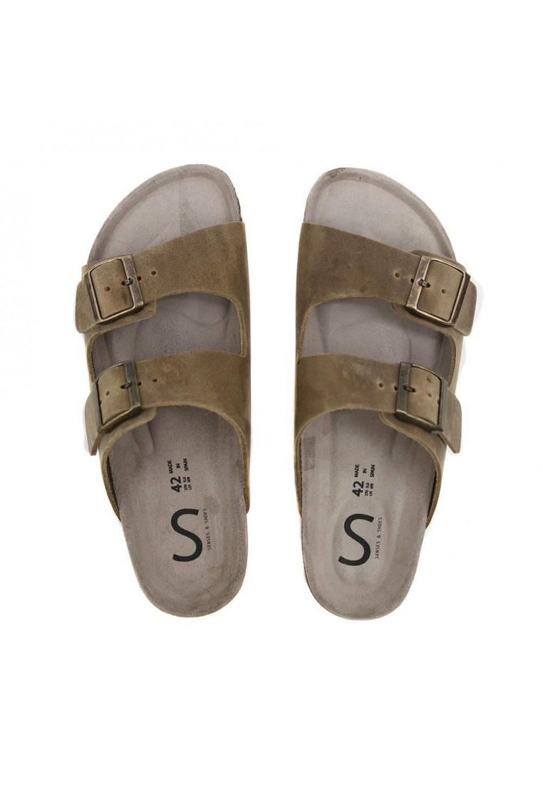 senses-&-shoes-sun-marrón