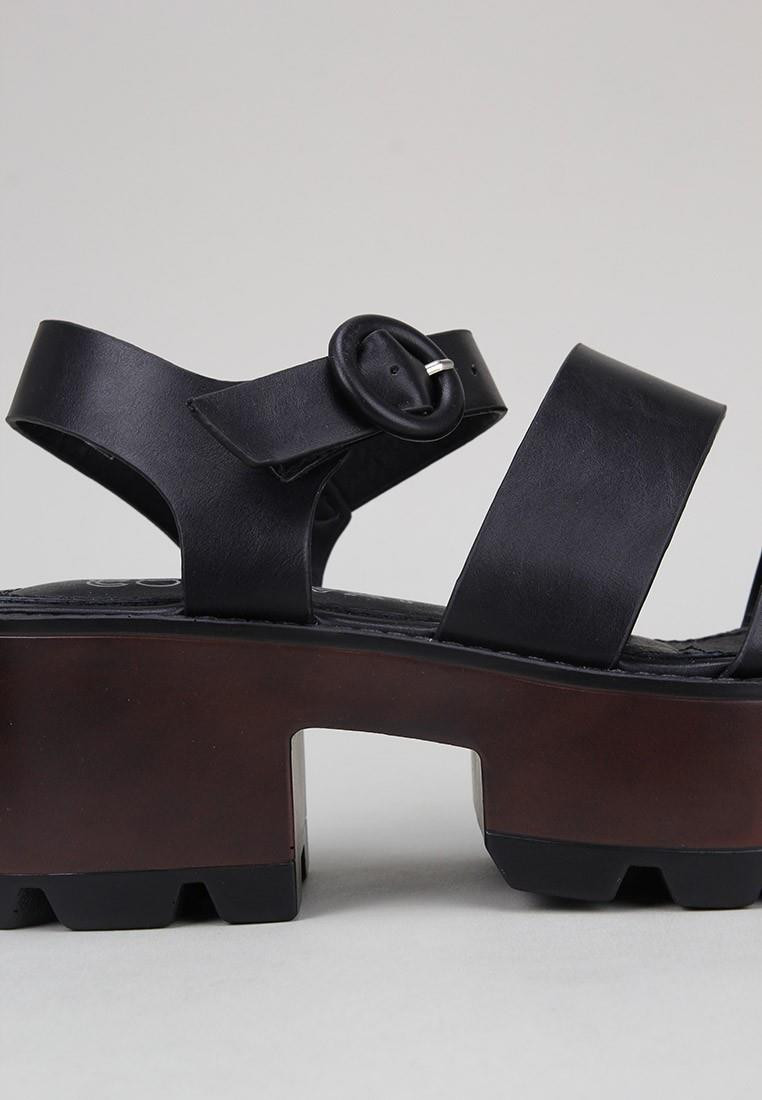 zapatos-de-mujer-coolway-mujer