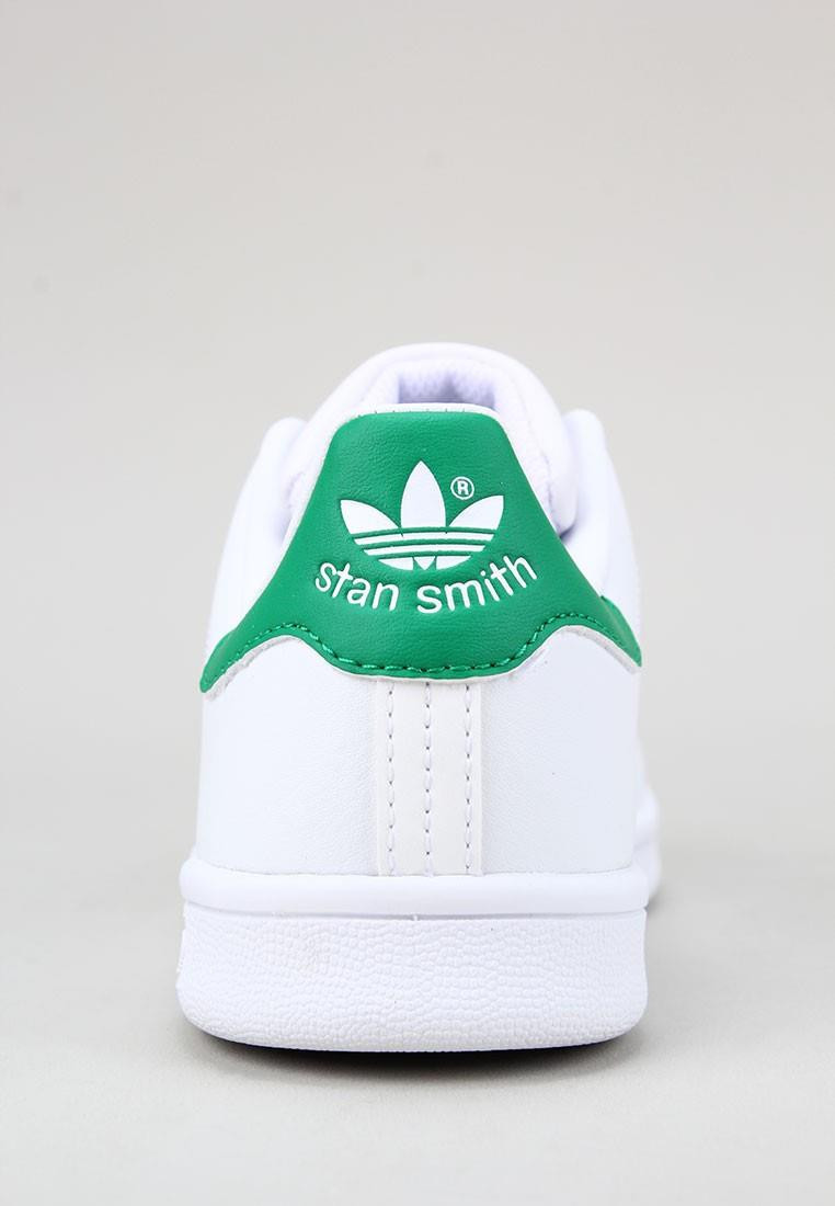 STAN SMITH C