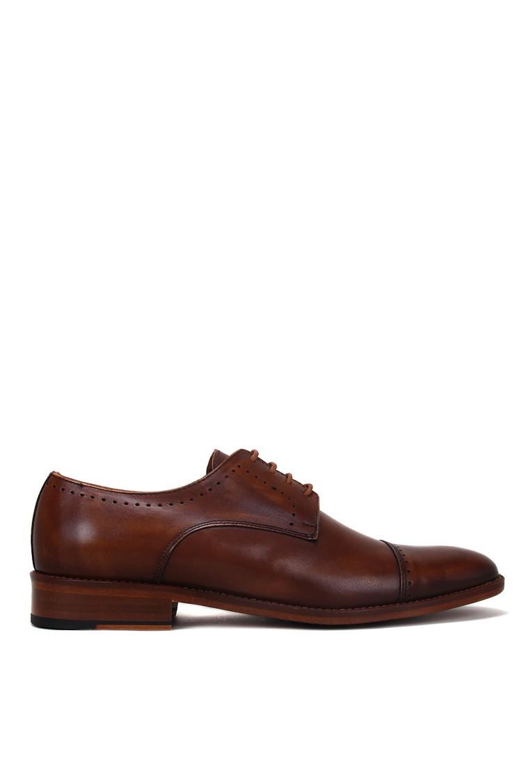 zapatos-hombre-rt-by-roberto-torretta-points