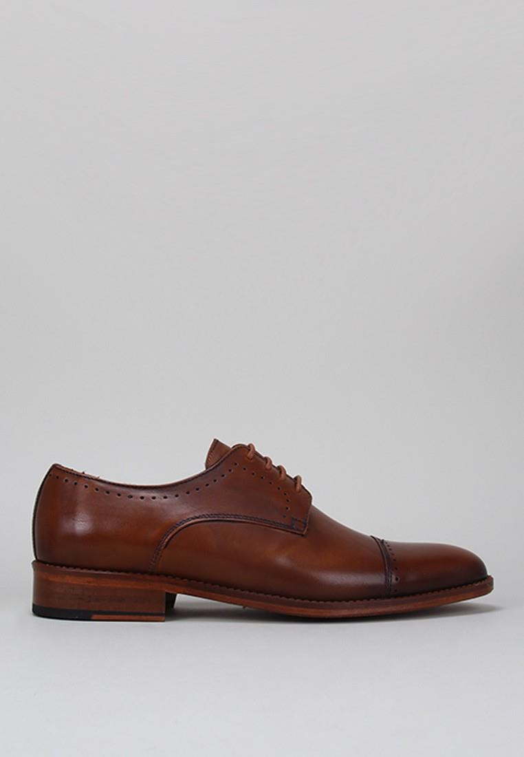 zapatos-hombre-rt-by-roberto-torretta