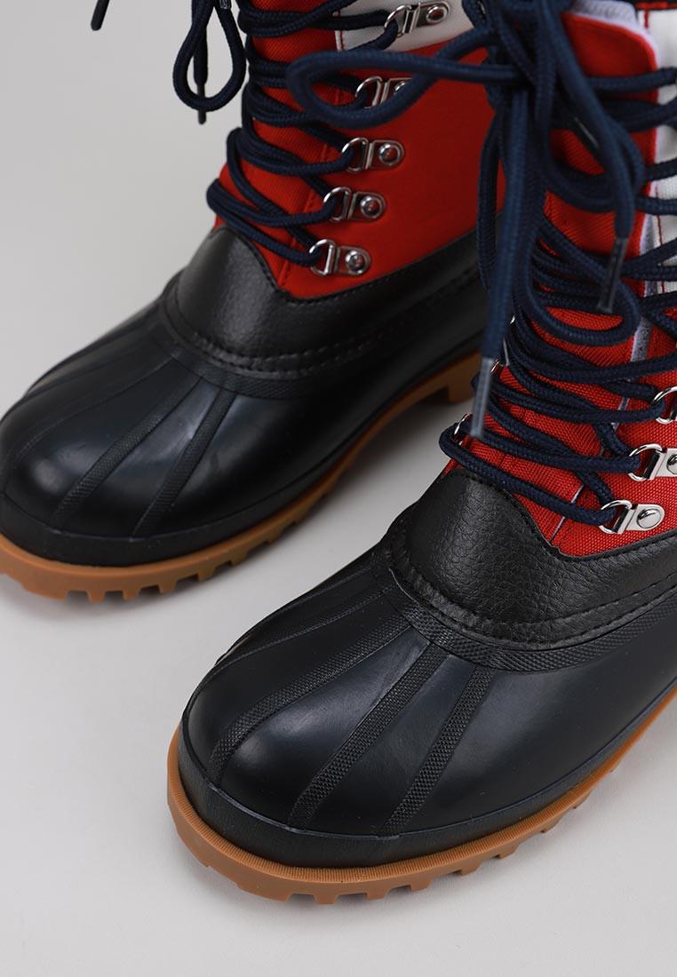 zapatos-de-mujer-tommy-hilfiger-00664