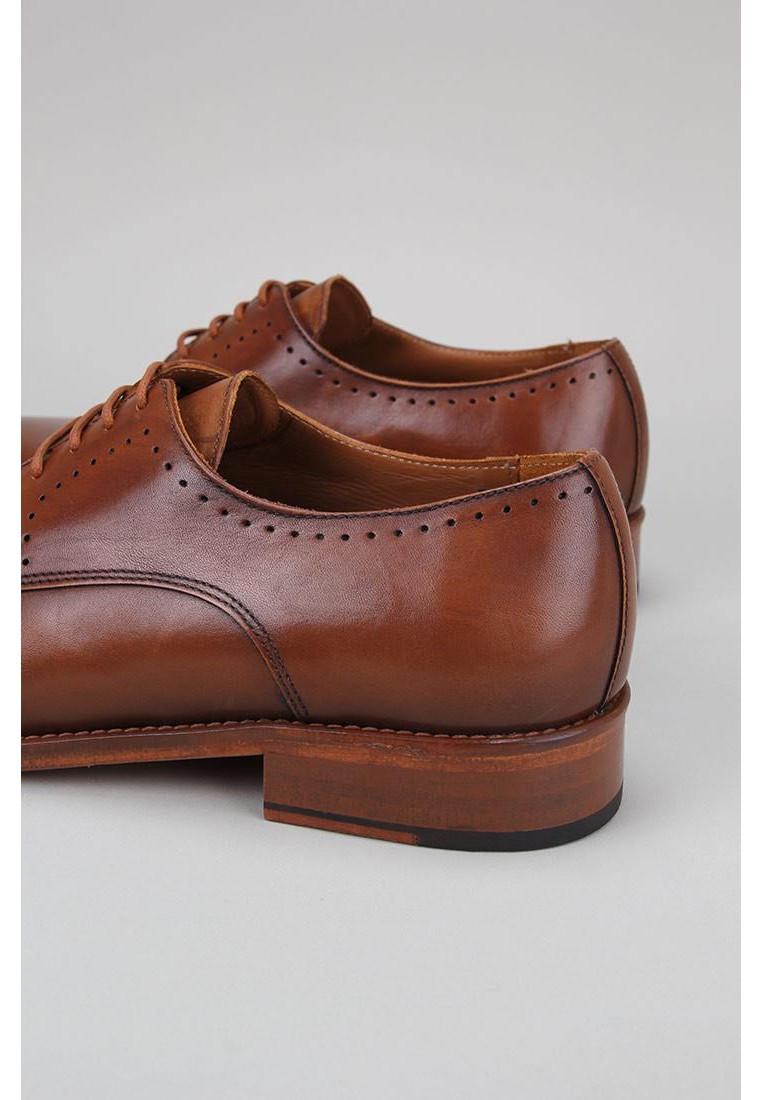 zapatos-hombre-rt-by-roberto-torretta-cuero