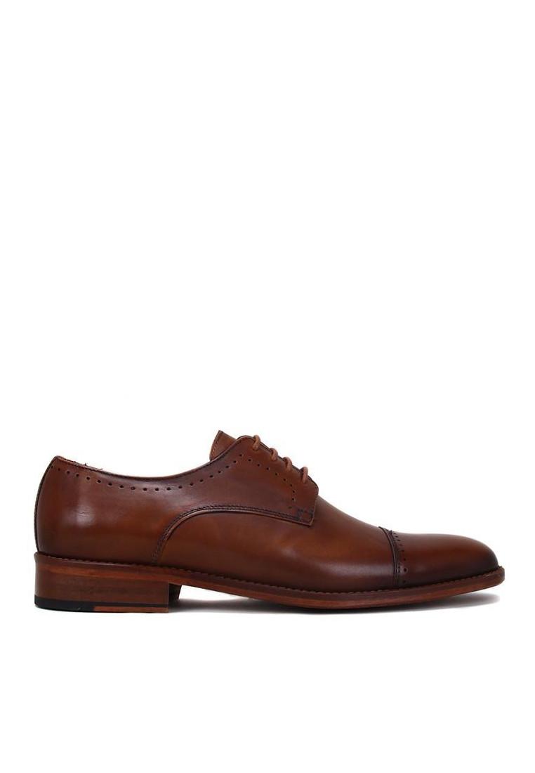 zapatos-hombre-rt-by-roberto-torretta-load