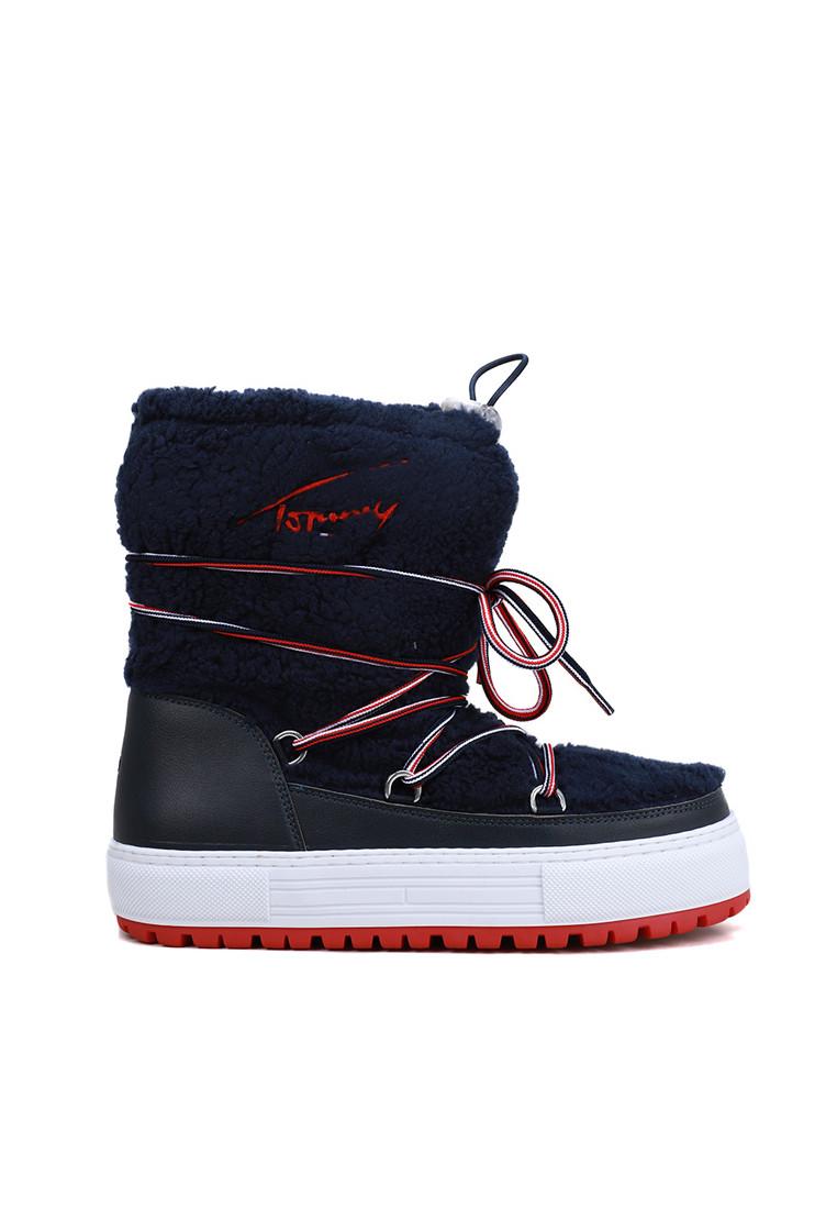 zapatos-de-mujer-tommy-hilfiger-00702