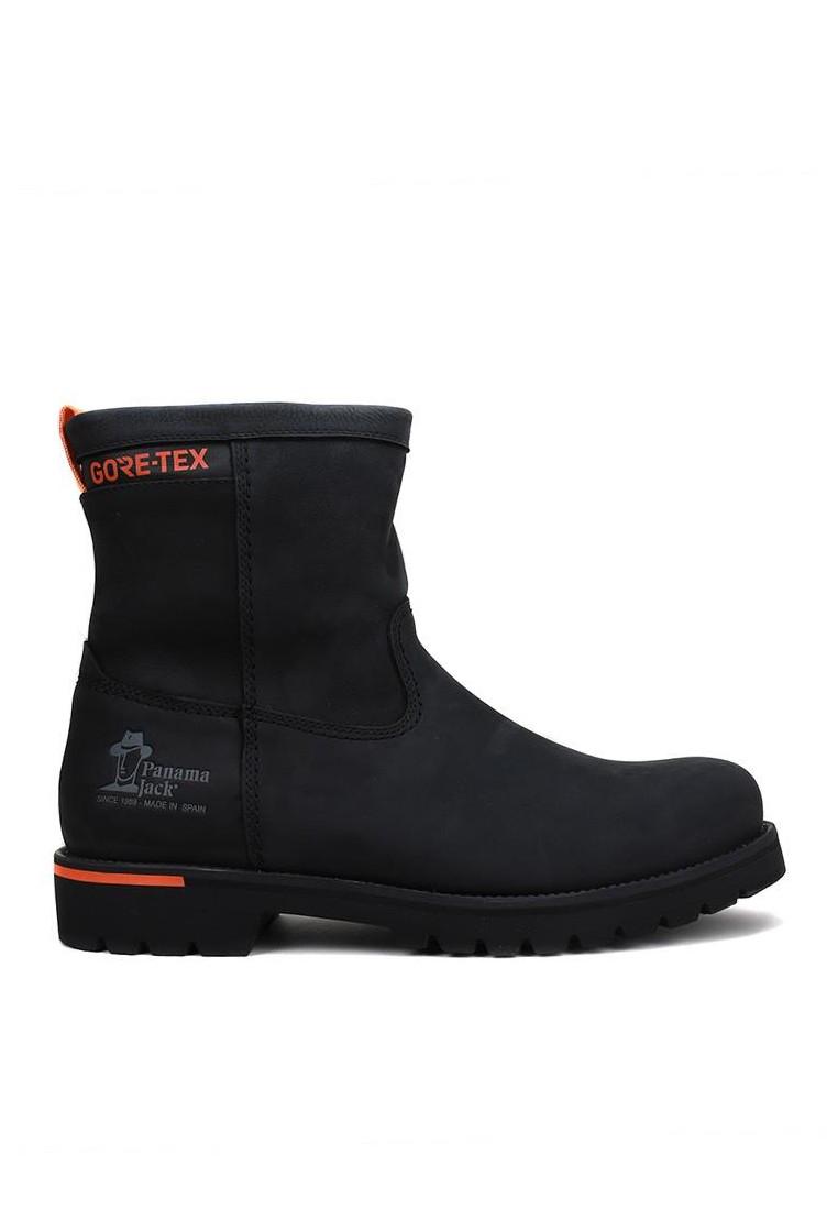 zapatos-hombre-panama-jack-fedro-gtx-urban