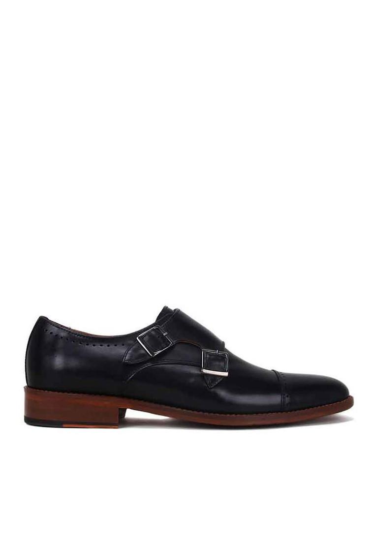 zapatos-hombre-rt-by-roberto-torretta-monk