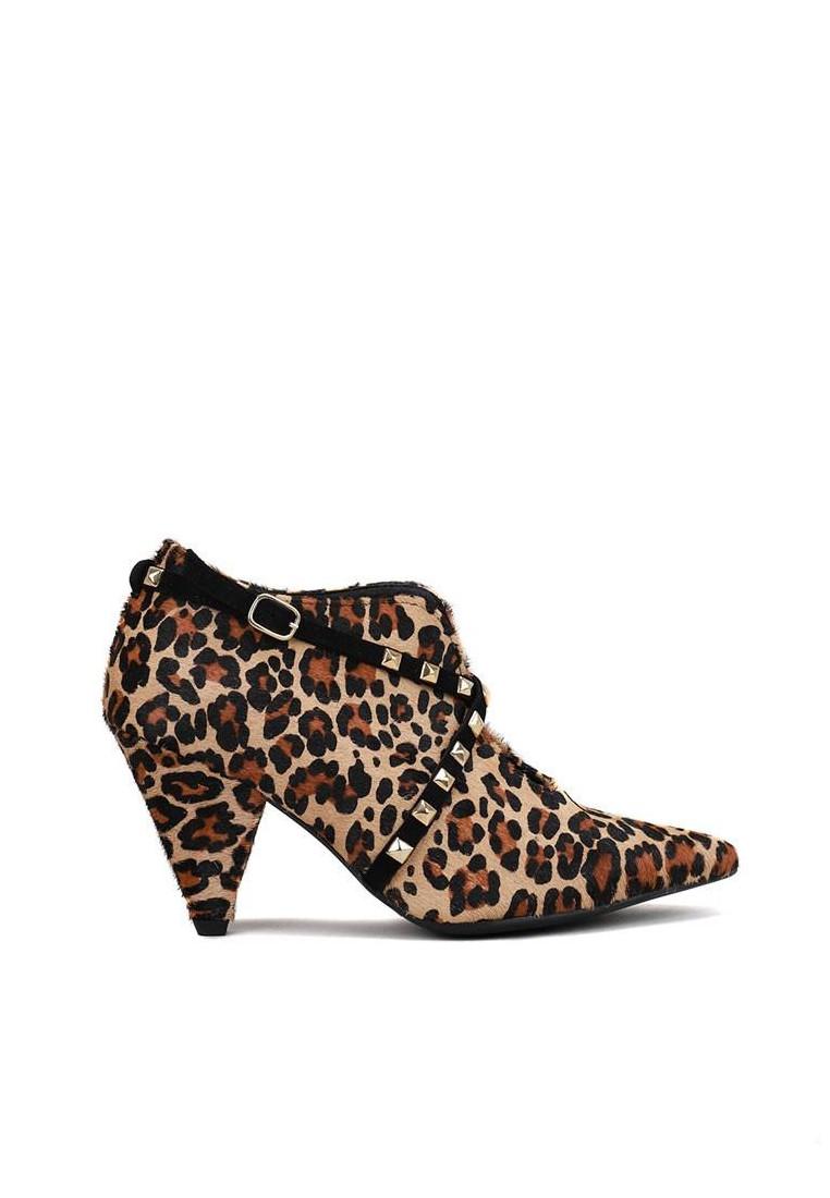 zapatos-de-mujer-krack-harmony-meil-