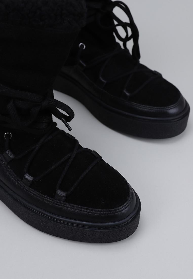 gioseppo-56601-negro