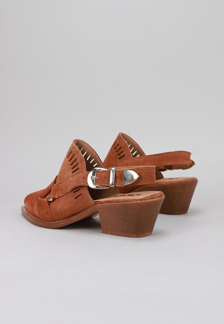 zapatos-de-mujer-krack-core-cuero