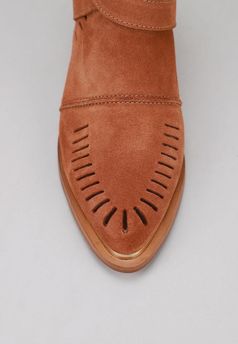 zapatos-de-mujer-krack-core-kanha