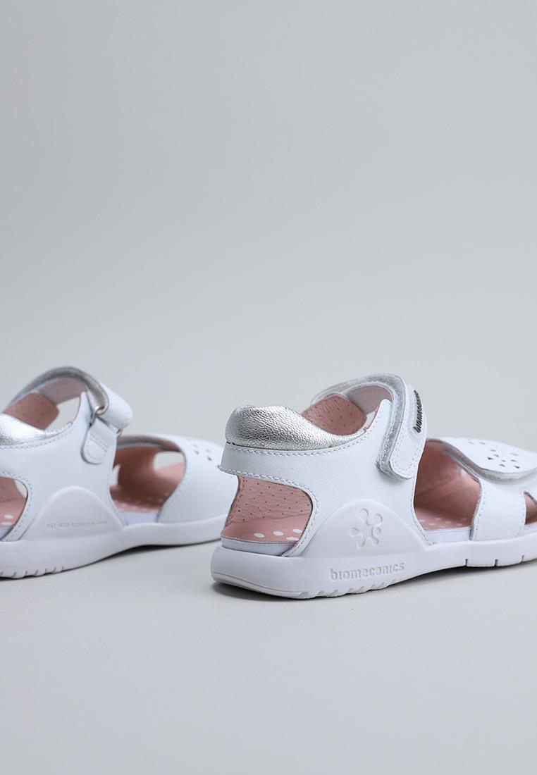 zapatos-para-ninos-biomecanics-blanco