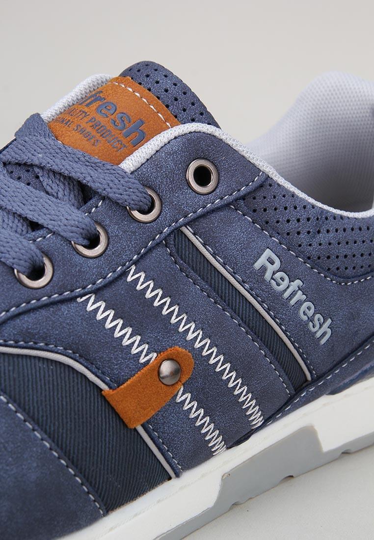 zapatos-hombre-refresh-hombre