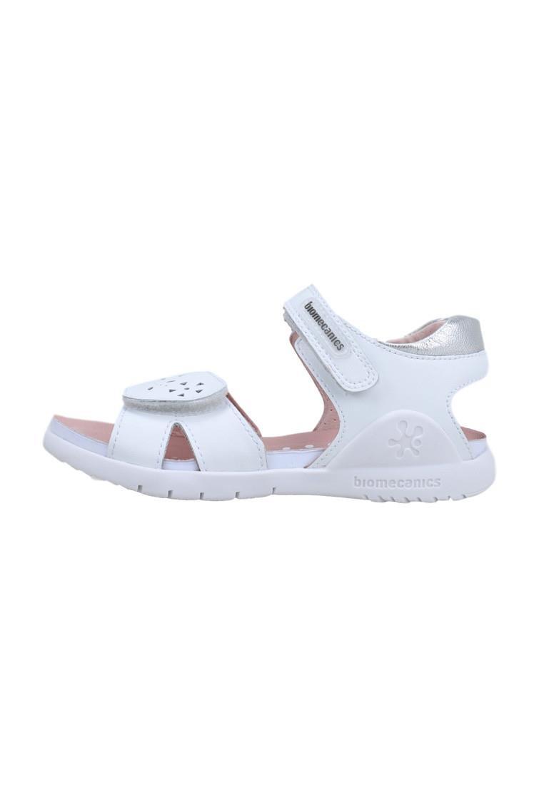 zapatos-para-ninos-biomecanics-202166c