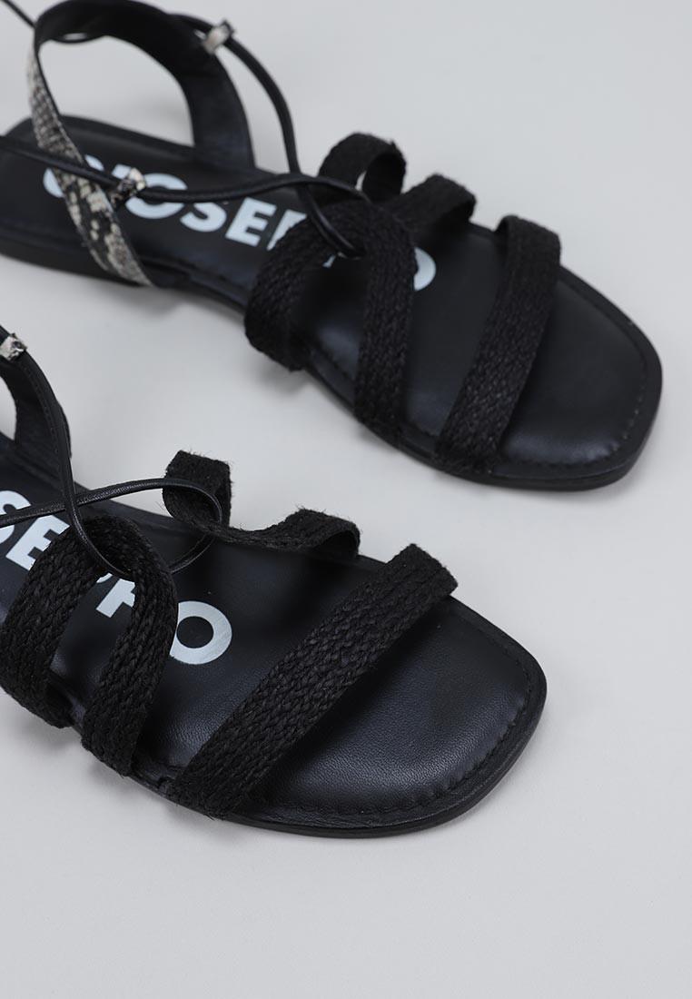 gioseppo-58563-negro