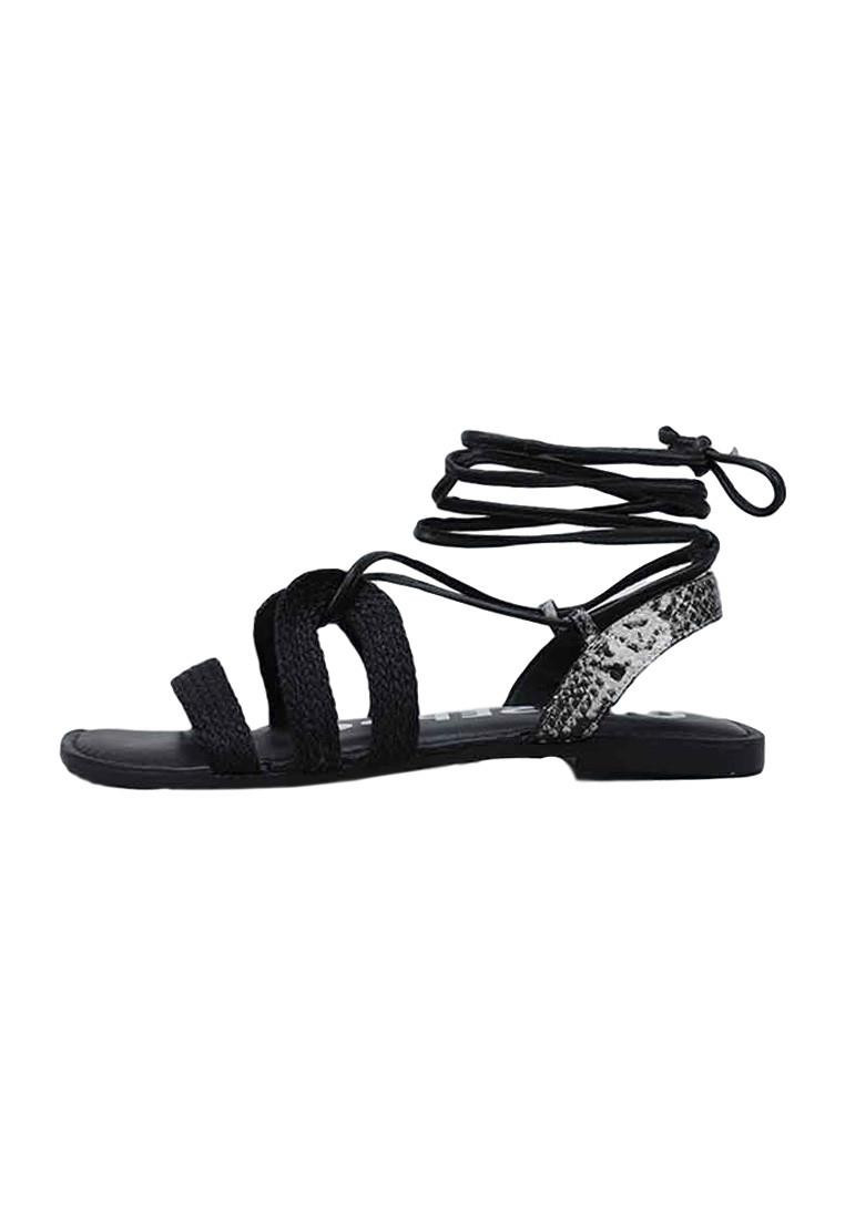 zapatos-de-mujer-gioseppo-58563