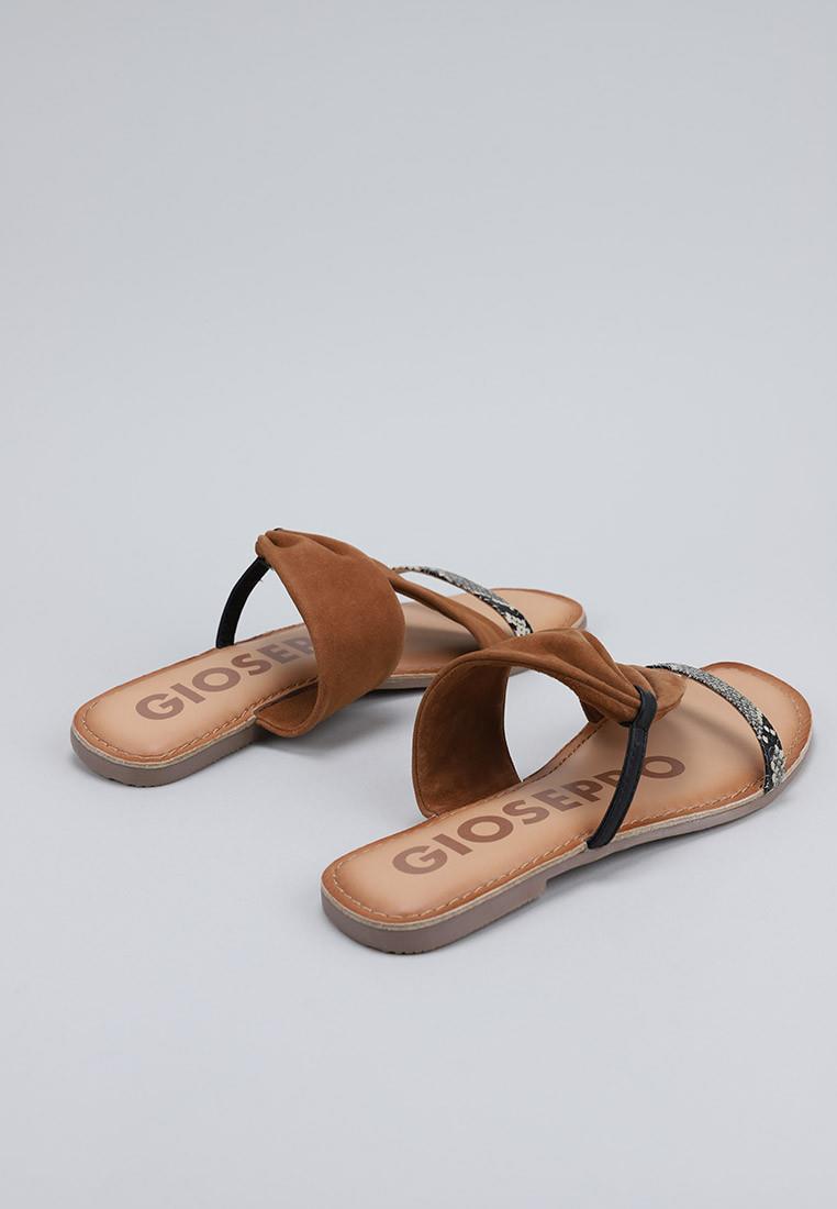 zapatos-de-mujer-gioseppo-camel