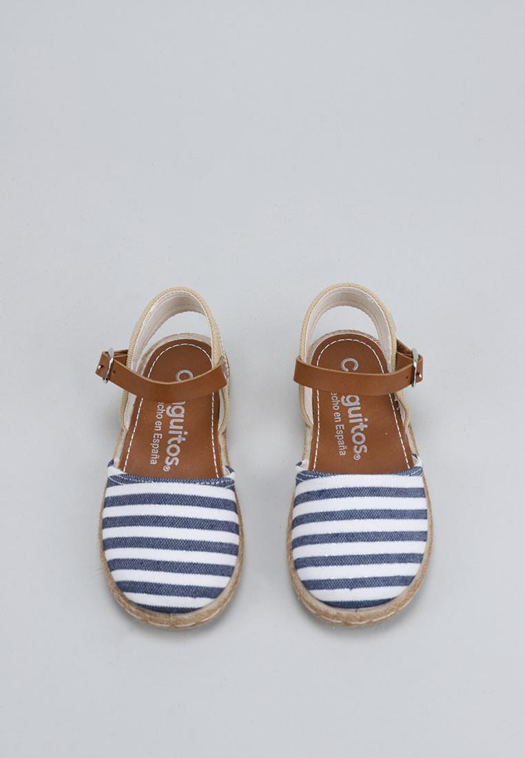 zapatos-para-ninos-conguitos-azul marino