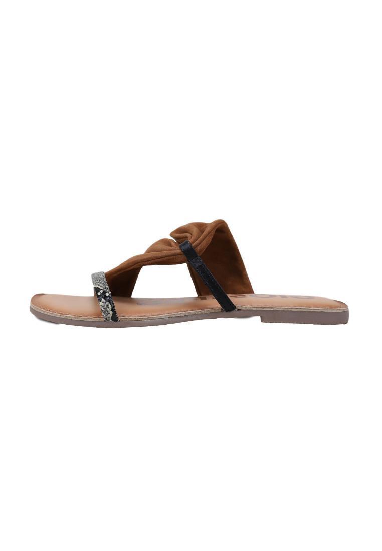 zapatos-de-mujer-gioseppo-58572