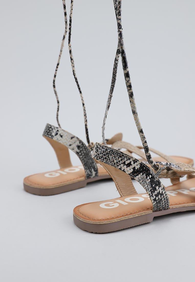 zapatos-de-mujer-gioseppo-beige