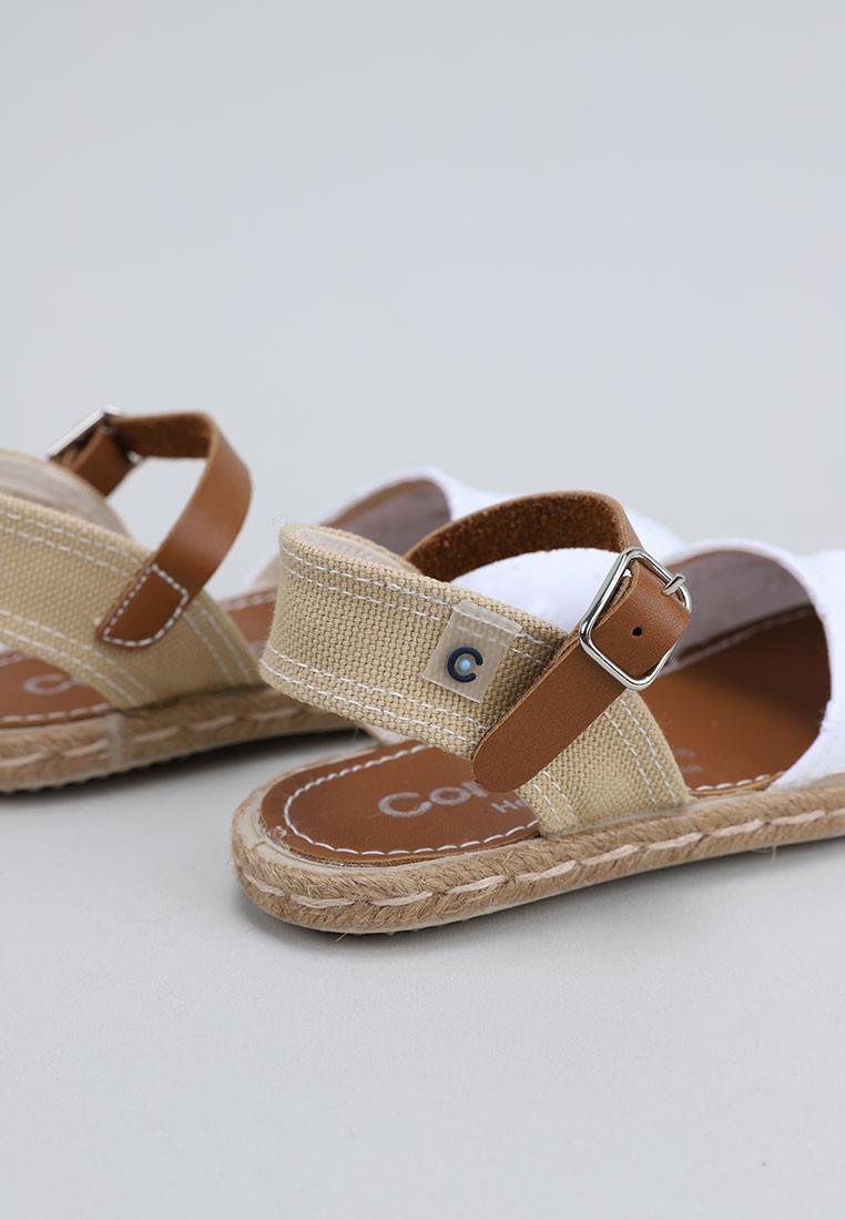 zapatos-para-ninos-conguitos-blanco