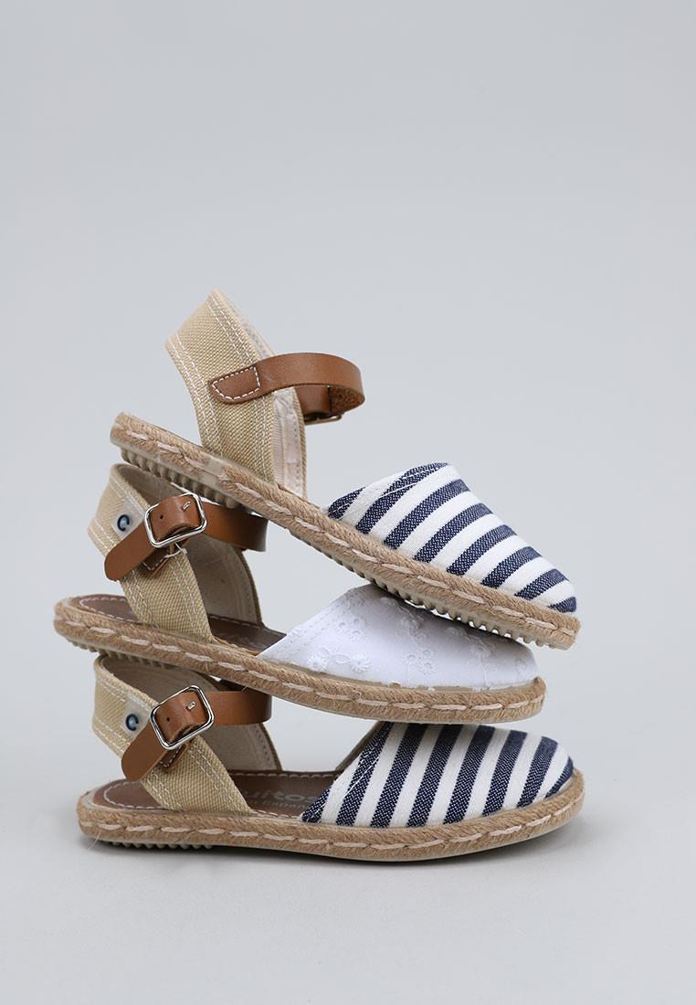 zapatos-para-ninos-conguitos-kids