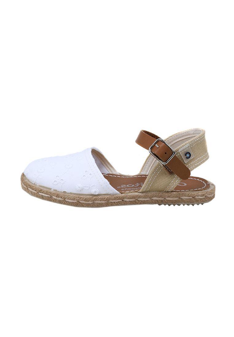 zapatos-para-ninos-conguitos-kv121535