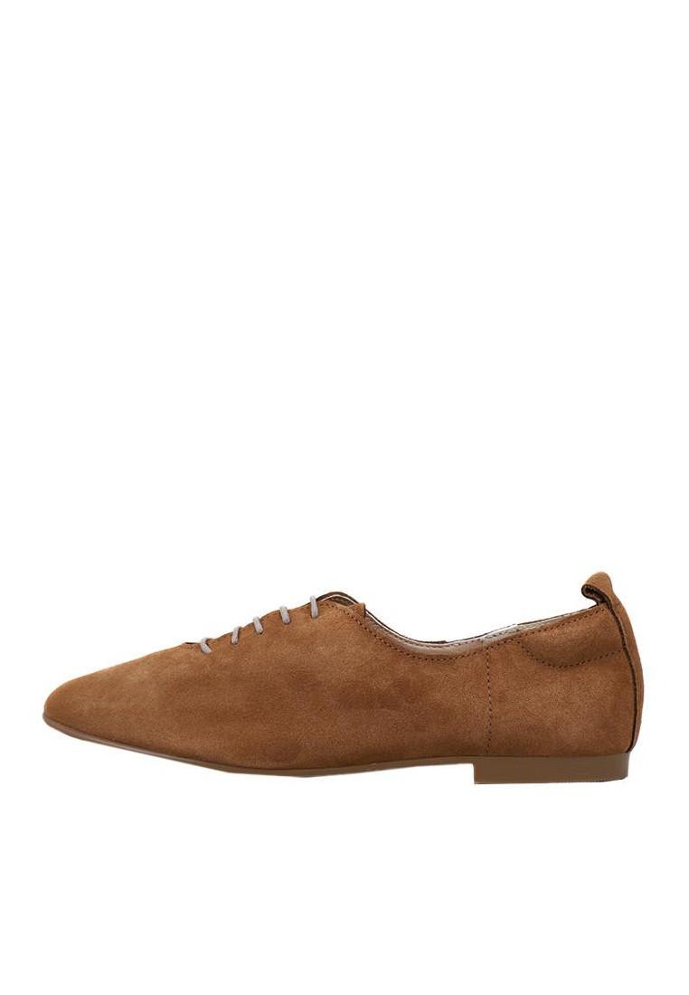zapatos-de-mujer-krack-core-babaco
