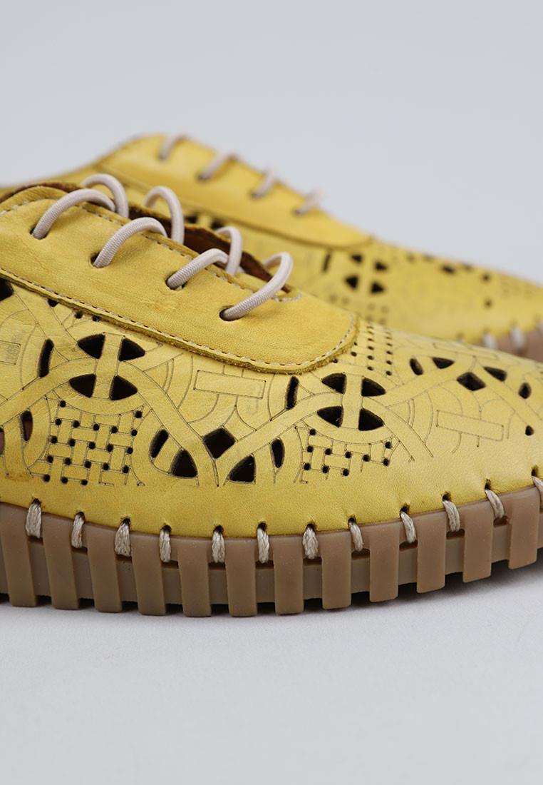 zapatos-de-mujer-sandra-fontán-mostaza