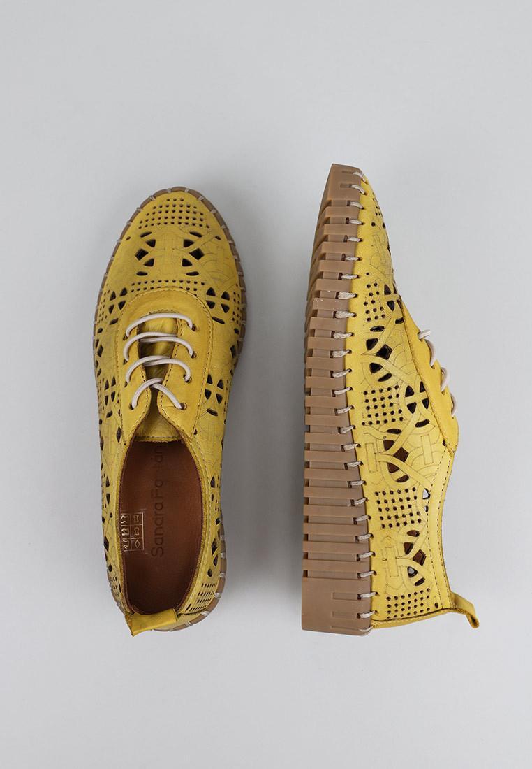 zapatos-de-mujer-sandra-fontán-peonia