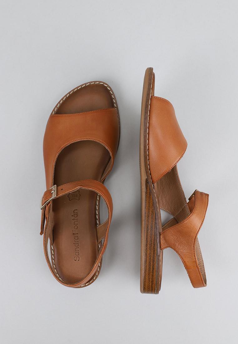 zapatos-de-mujer-sandra-fontán-nenufar